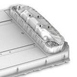 Model 3: Battery & Charging