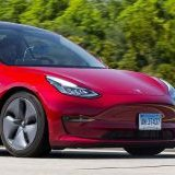 Model 3: Ordering, Production, Delivery