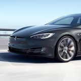 Model S: Ordering, Production, Delivery